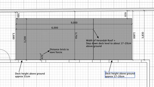 Deck Plan.png