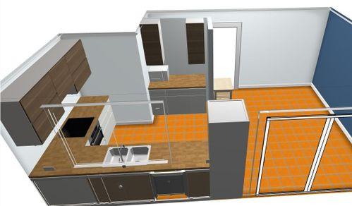 02 Kitchen.jpg