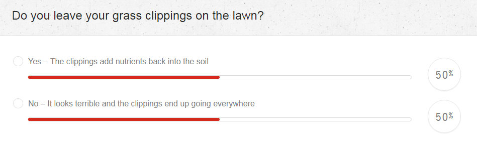 LawnClippings.png