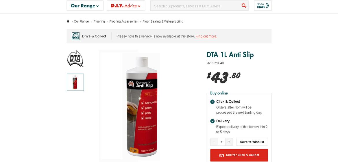 Screenshot_2020-12-30 DTA 1L Anti Slip.png