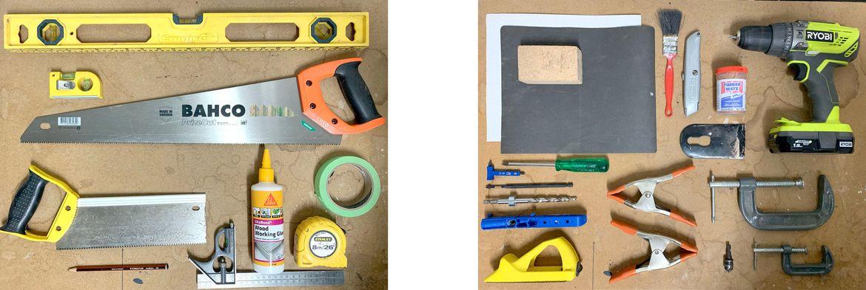shelving-tools.jpg