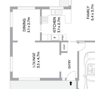 Kitchen and dining only - floorplan.PNG