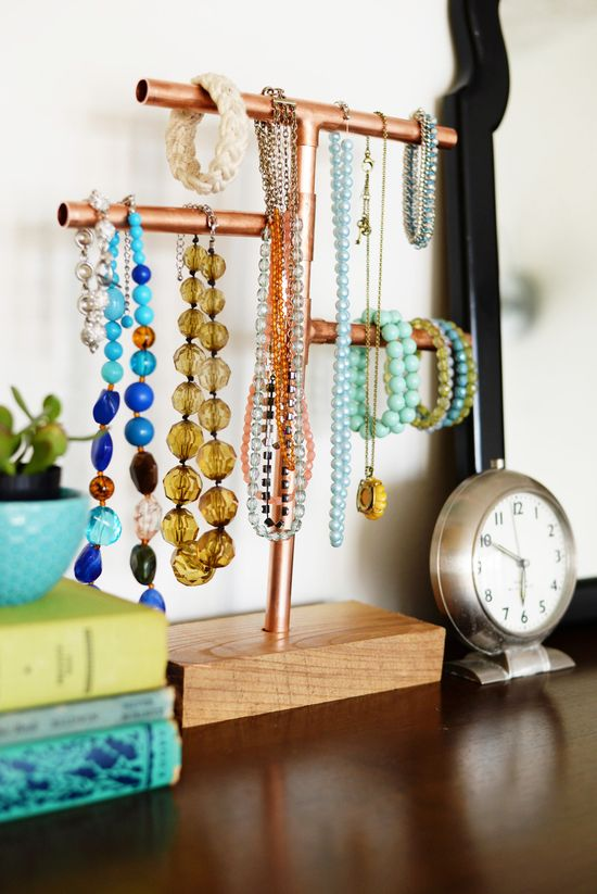 jewelery holder.jpg
