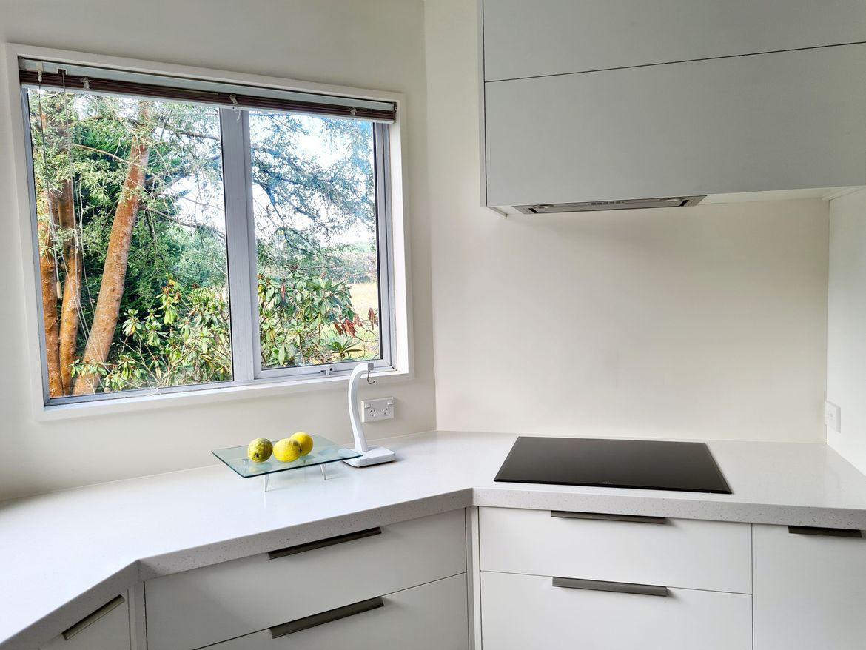 Need kitchen splashback - also under window