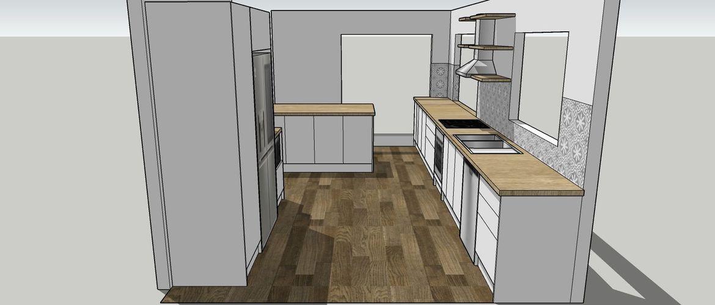 JessMiller Kitchen1.jpg