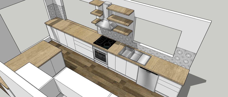 JessMiller Kitchen2.jpg