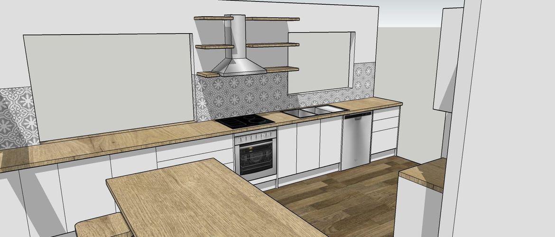 JessMiller Kitchen3.jpg