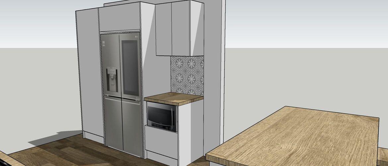 JessMiller Kitchen4.jpg