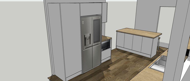 JessMiller Kitchen5.jpg
