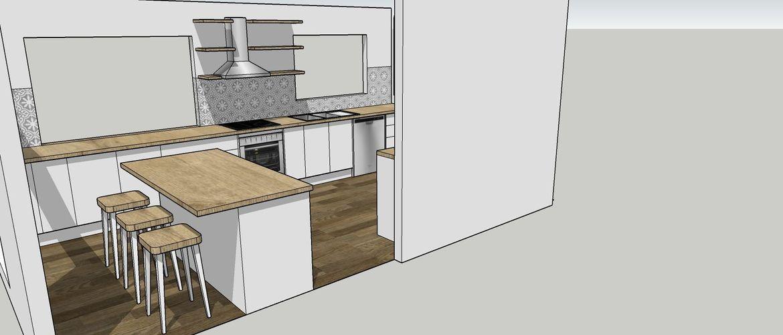 JessMiller Kitchen6.jpg