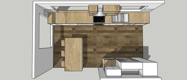 JessMiller Kitchen8.jpg