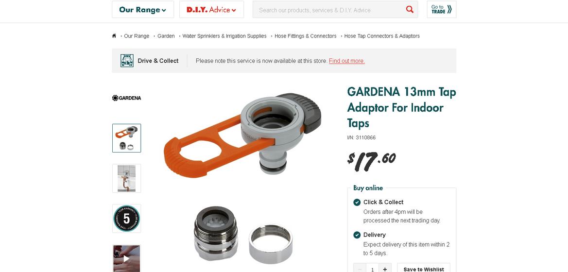 Screenshot_2021-01-13 GARDENA 13mm Tap Adaptor For Indoor Taps.png