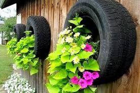 Vertical Tyre Garden.jpg