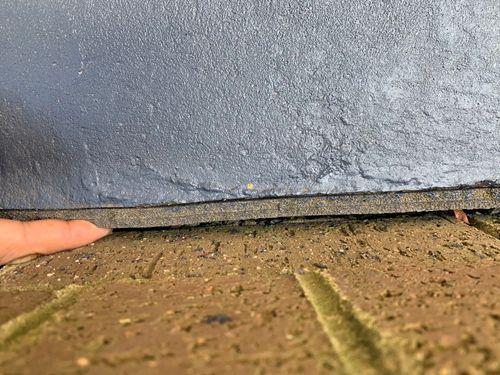 ConcreteGap1.jpg
