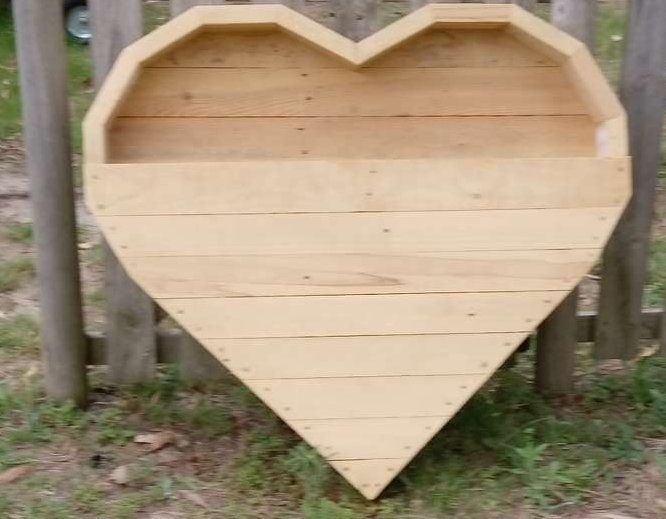 heart planter 2.JPEG