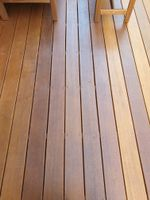 post-oiling