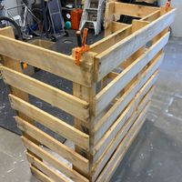 5.1 Clamp sides to front bar.jpg