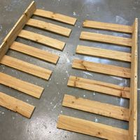 4.5 Sides of bar ready to attach.jpg