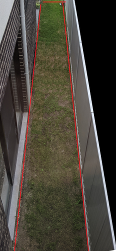 decking-area.png