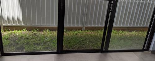 sliding-door.png
