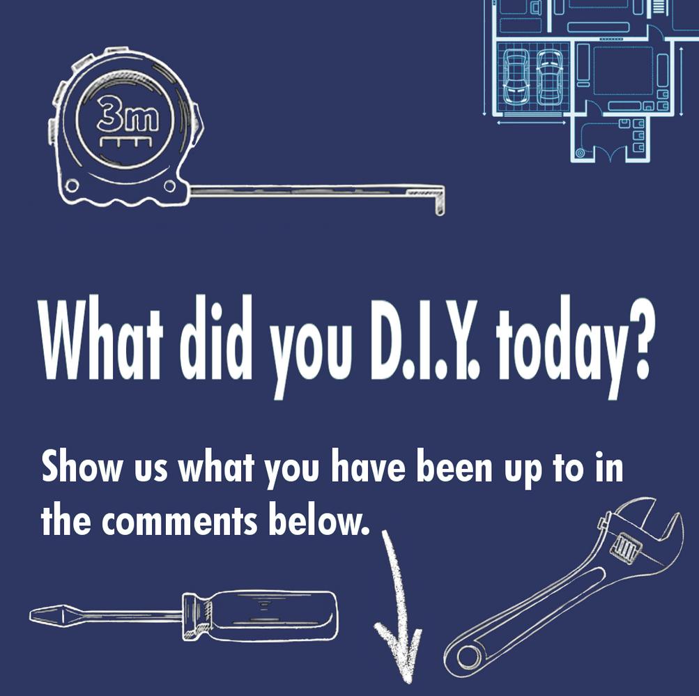 DIY question.png