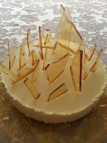 Cheesecake with toffee shards.jpg