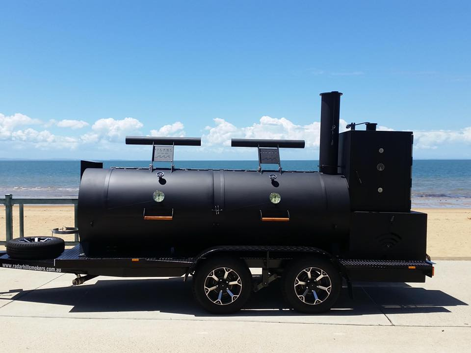 radarhill smoker.jpg