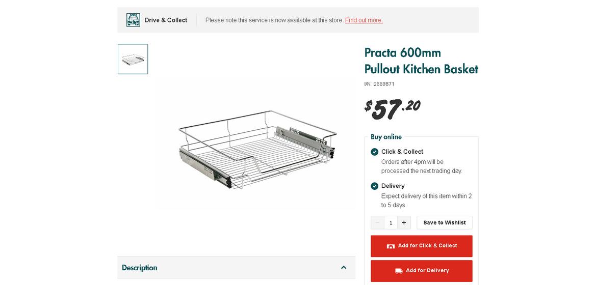 Screenshot_2021-02-03 Practa 600mm Pullout Kitchen Basket.png
