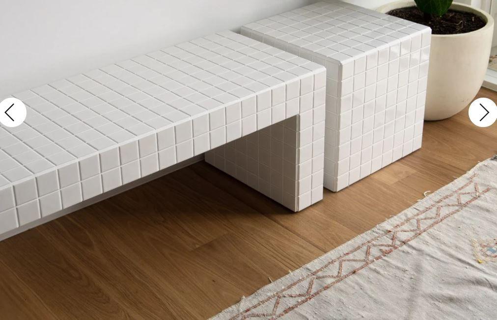tiled cube.JPG