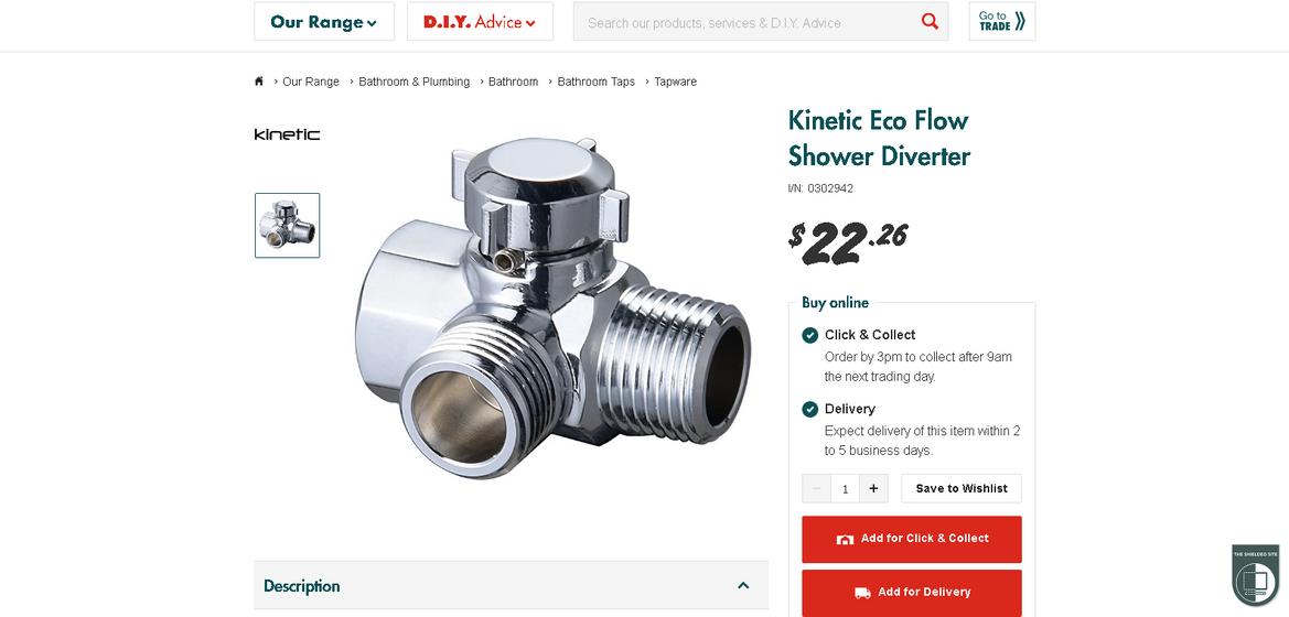 Screenshot_2021-02-16 Kinetic Eco Flow Shower Diverter.png
