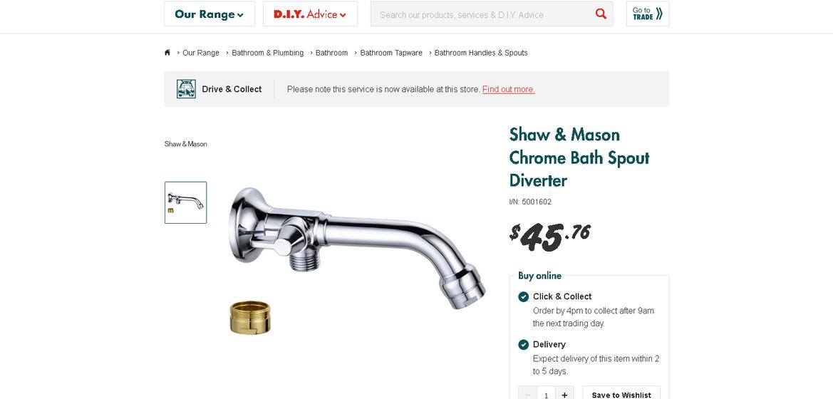 Screenshot_2021-02-16 Shaw Mason Chrome Bath Spout Diverter.png