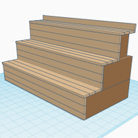 5.4 Slats in position.png