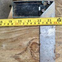 1.1 Cut four lengths at 600mm.jpg