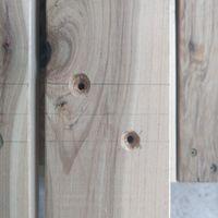 5.1 Pre-drillin and countersinking slats.jpg