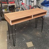 4.4 Desk body complete.jpg