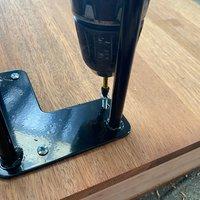 4.2 Screw legs to desk underside.jpg