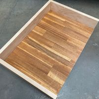 6.4 Drawer front to be added.jpg