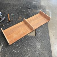 2.6 Join sides and centre with dowels and glue.jpg