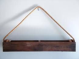 Hanging Planter Box.jpg