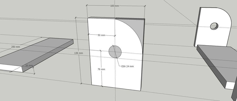 papertowel2.jpg