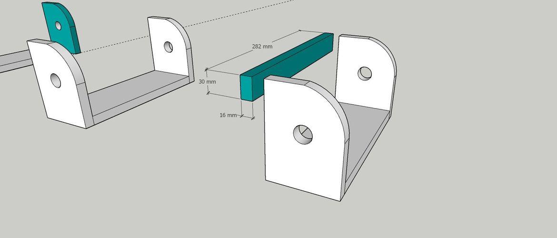 papertowel5.jpg