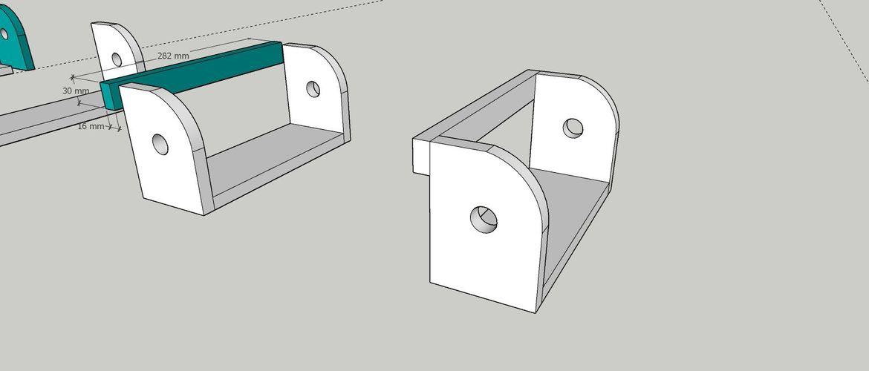 papertowel6.jpg