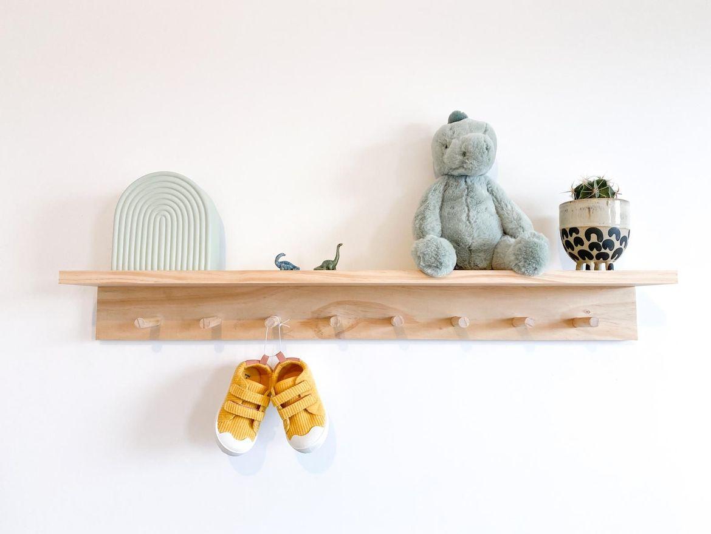 H shelf1.jpg