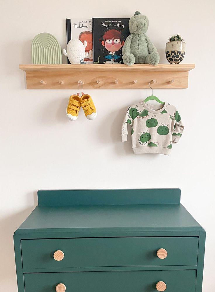 H shelf2.jpg