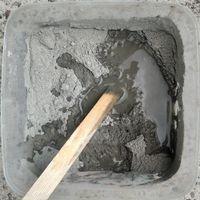 1.4 Adding water to dry mix.jpg