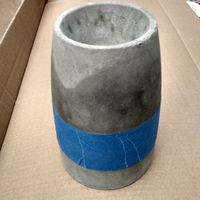 4.1 Taping pot for painting.jpg