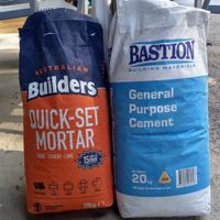 1.1 Mortar and cement mix.jpg