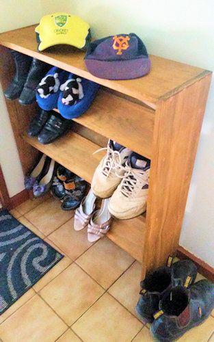 shoe rack.jpg