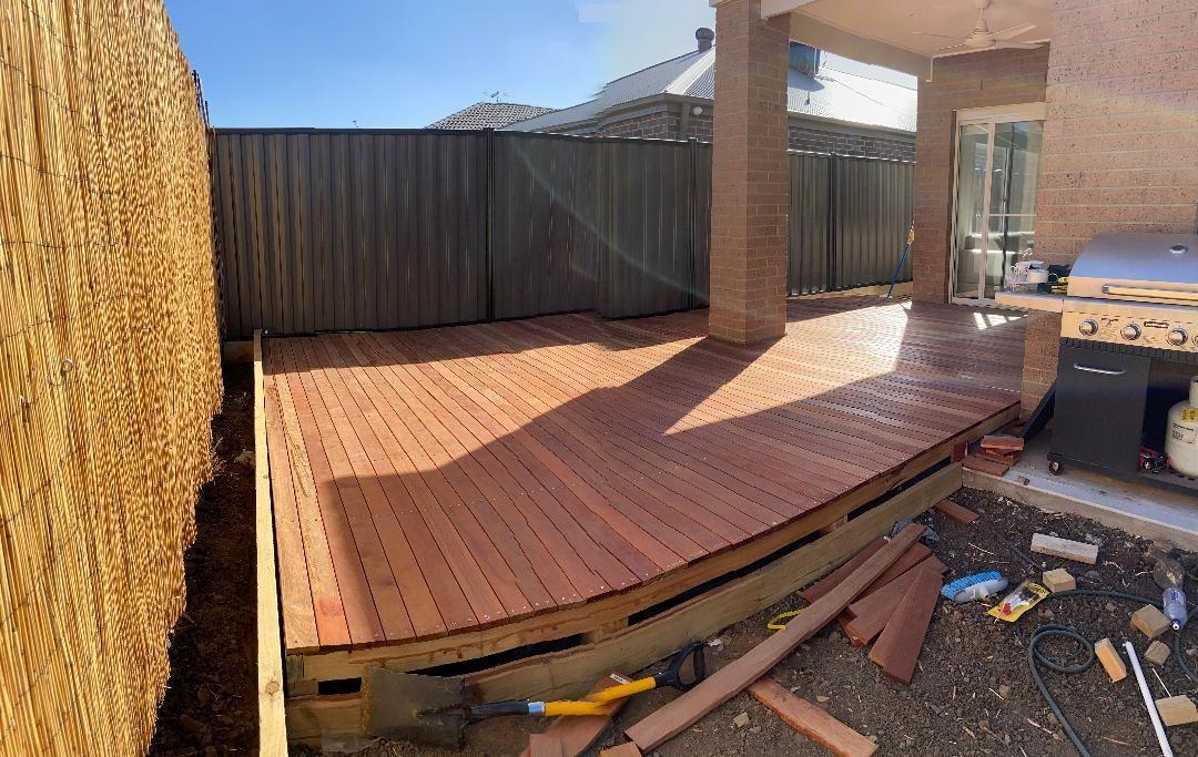 deck complete.jfif