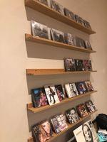 CDdisplay.jpg